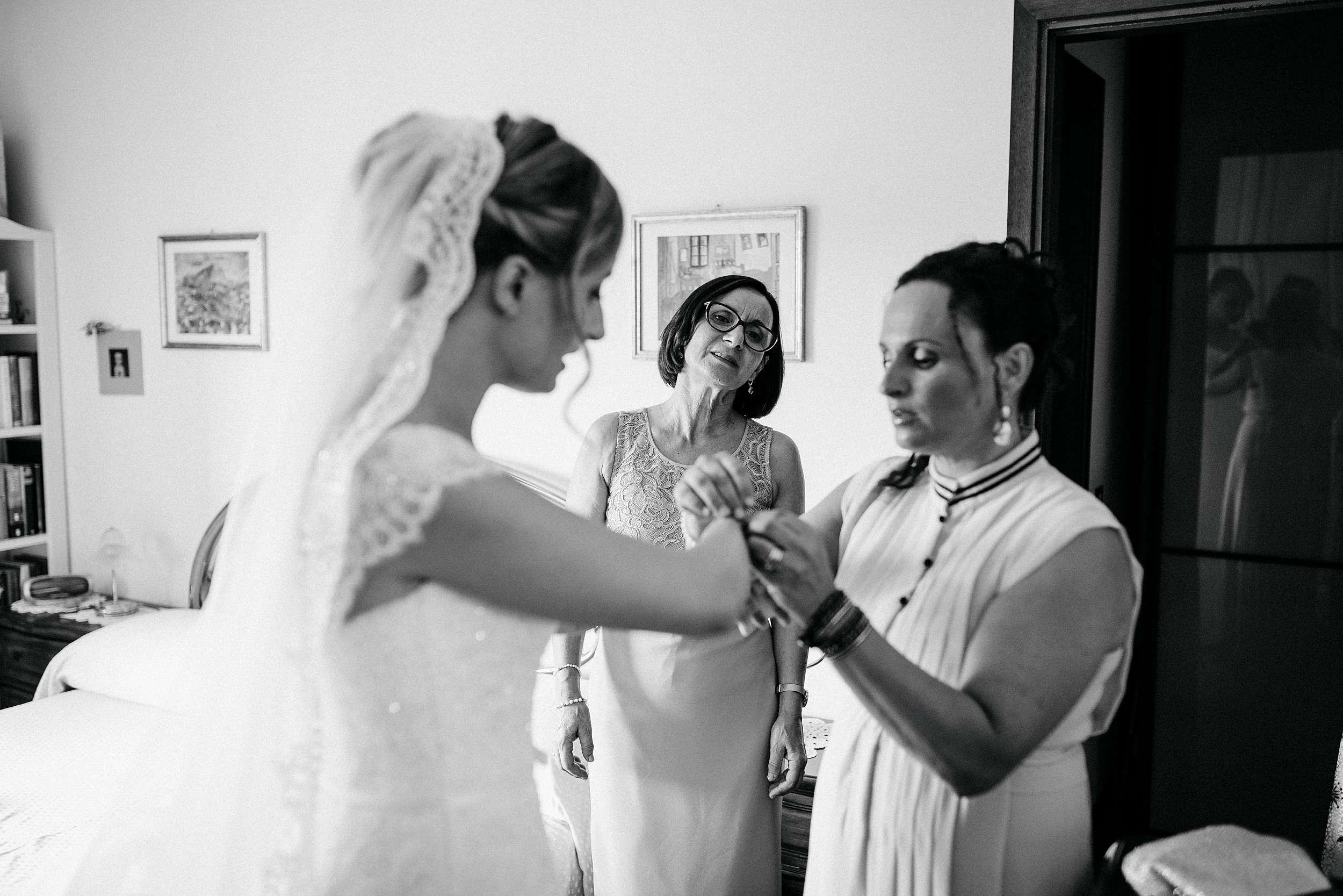matrimonio a massa carrara villa vittoria montignoso