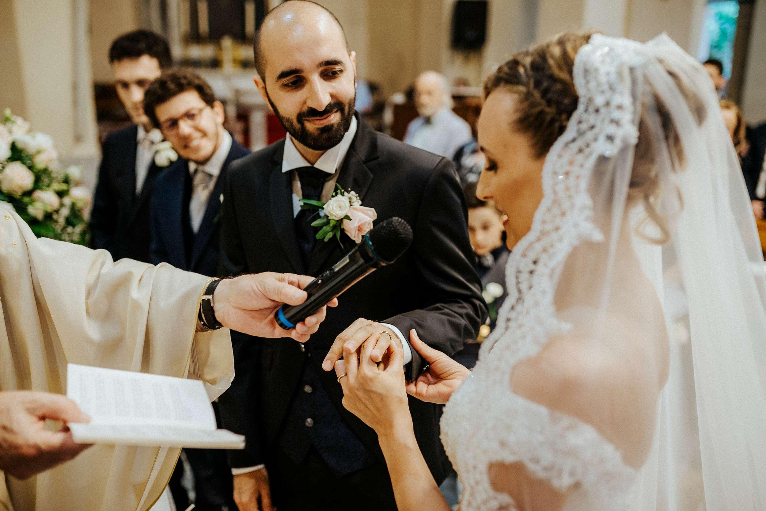 matrimonio a massa carrara villa vittoria montignoso width=