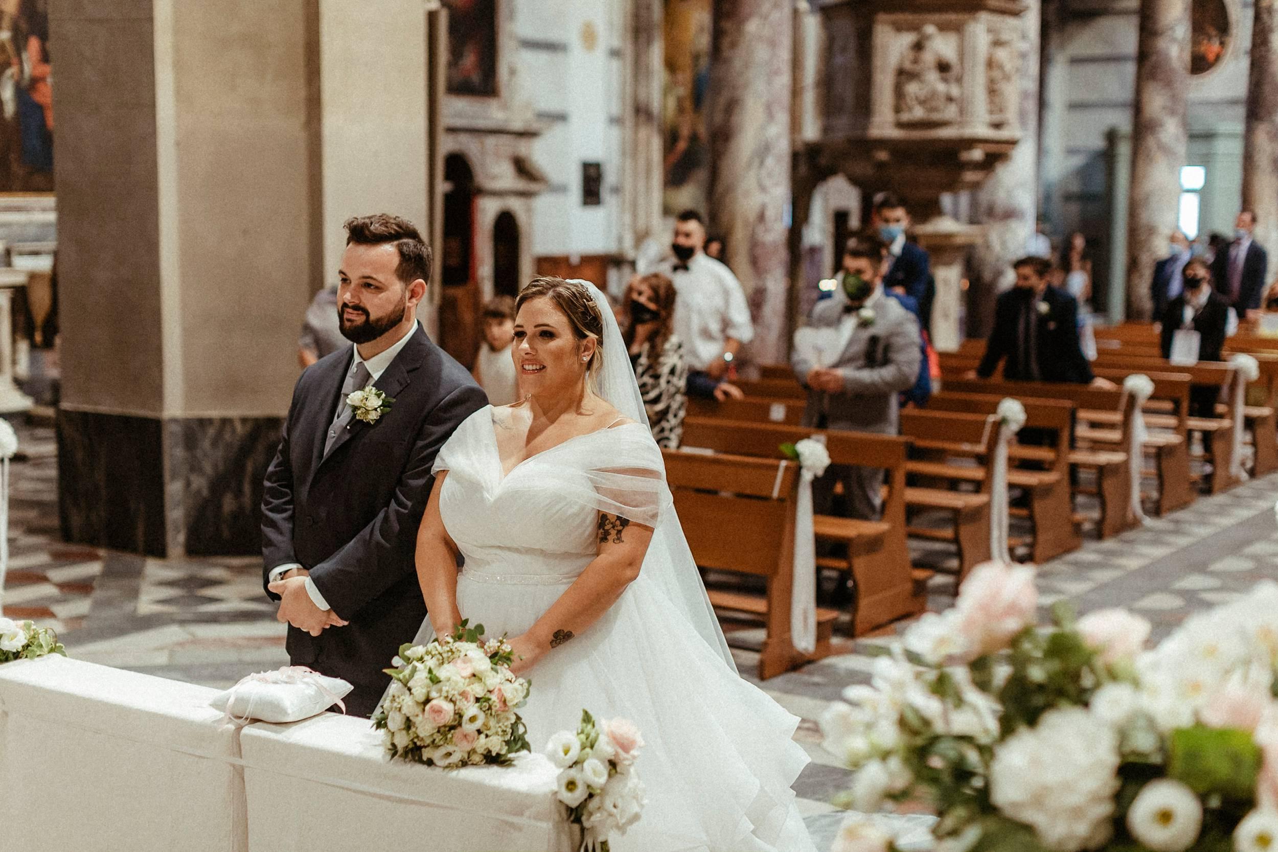matrimonio a pietrasanta lucca